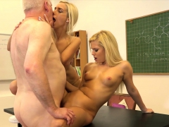 college-students-fuck-their-professor-in-classroom-hard