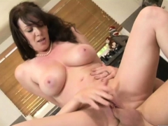 long-dong-disappears-in-a-hot-babe