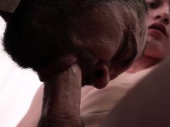 mormonboyz-mormon-seduced-in-secret-ritual