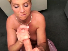 horny-step-mom-is-more-than-happy-to-offer-handjob
