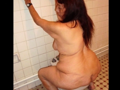 latinagranny-huge-amount-of-amateur-nude-pictures
