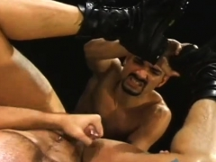 Gay Sex Video Of Beautiful Men Free Fire Xxx Lean And