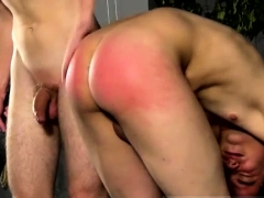 Videos Free Anal Gay Tv Teen And Homo Emos Fetish A Red