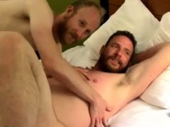 Arm Fisting Gay Male Free Videos And Twinks Getting