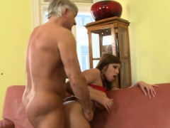 grandpa bangs amazing big titted girl donna bell