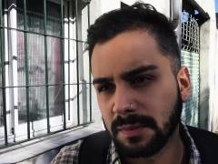 latinleche-bearded-latin-guy-used-on-camera
