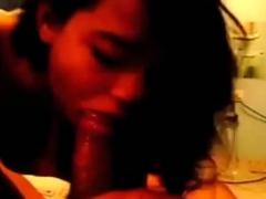 Novia Del Brasil Porn Video