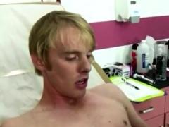 best-boy-cocks-gay-porn-i-had-him-liquidate-his-shirt-and