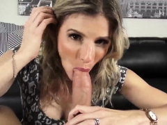 Mom Orgasm Compilation And Milf Cumshot First Time Cory