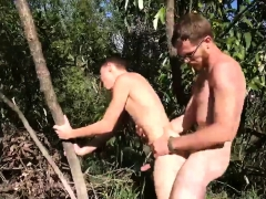 boys-want-cock-gay-outdoor-pitstop-there-s-nothing-like