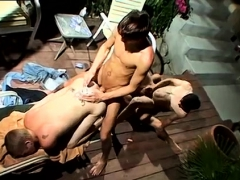 russian-naked-boys-free-gay-porn-4-way-smoke-orgy