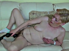alluring-babe-having-sex-with-a-granny