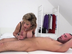 lady-sonia-gives-her-lad-a-happy-ending