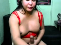 ebony-amateur-tranny-ass-fucking-asian-shemale-with-toy