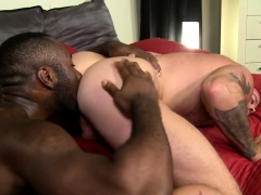 big-dick-gay-hardcore-anal-sex-with-cumshot