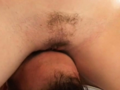 Filthy minded women like to explore facesitting a lot