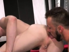 male-getting-fisted-first-time-gay-aiden-woods-is-on-his