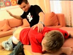 gay-porn-footballer-fucking-boy-and-sex-teen-bodybuilding