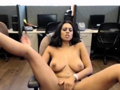 indian call center slut masterbates