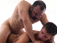 raw-dawged-mormon-cums