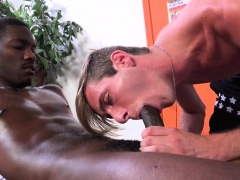 big-dick-twinks-anal-finger-with-massage