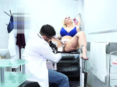 big-tits-doctor-sex-with-cumshot
