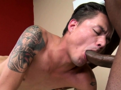 hunk-sucking-masseurs-bbc