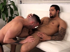 brunette-gay-anal-sex-with-facial