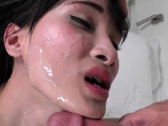 asian-tranny-face-spermed