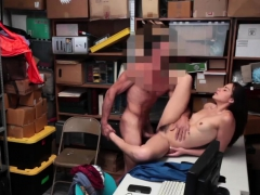 Passion Hd Teen Blonde Creampie First Time Suspect Was