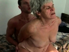 ugly-grandma-fucked-by-a-stud