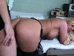 horny-milf-in-stockings-wants-to-fuck