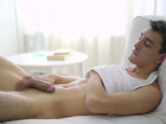 big-dick-twink-handjob-with-cumshot