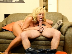 busty-european-granny-cocksucking-and-riding