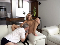old4k-new-morning-starts-for-blonde-and-her-old