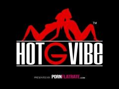 Hot Babe Deepthroats Cock Porn Video