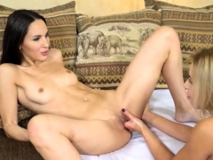 two cuties in lesbian fisting actions – Free XXX Lesbian Iphone