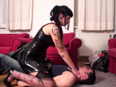 young-goddesses-dominate-slaves