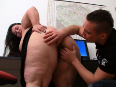 big-booty-plumper-gets-fucked-in-the-office