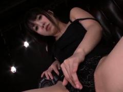 kotomi-asakura-stands-nude-and-works-lar-more-at