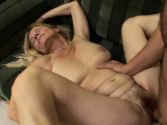 small-youngster-enjoys-to-absorb-huge-white-prick-till-cum