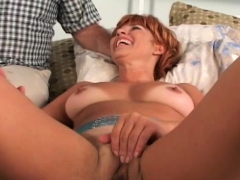 Excellent Toy Porn In Fetish Movie Scene With Needy Women
