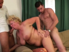 boozed-blonde-granny-takes-is-from-both-ends
