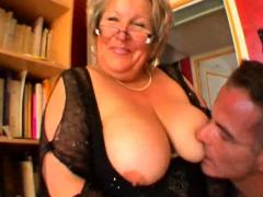 french mature bbw carole analfucked PornBookPro