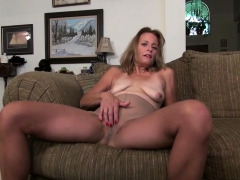 you-shall-not-covet-your-neighbor-s-milf-part-127