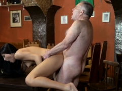 Daddy Teach Me Anal Can You Trust Your Girlpal Leaving