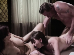 dick-chibbles-railing-alex-blakes-young-pussy