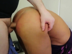 Fun Teen Fucked At Party And Cum Inside Me Compilation