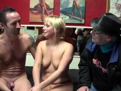 Real Prostitute Cum Dump | Porn Bios