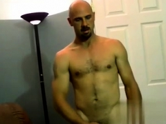 amateur-homemade-gay-blowjob-and-bear-movietures-first